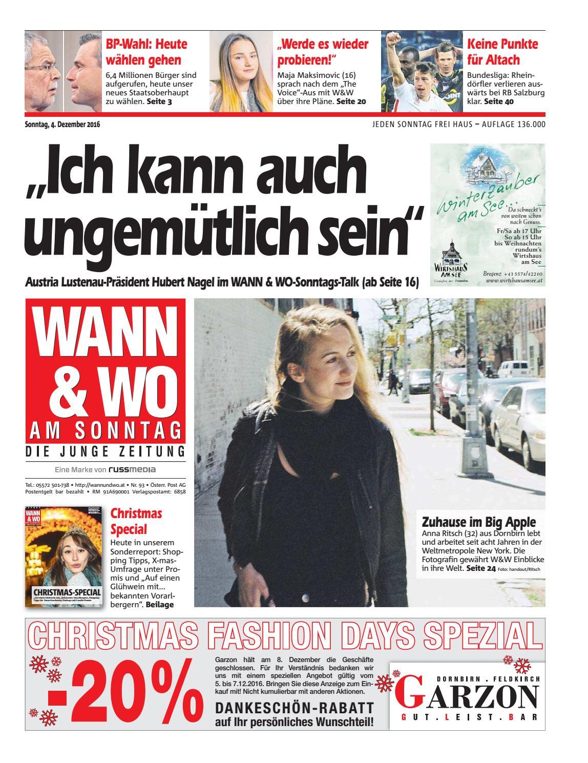 black escort berlin sex ravensburg