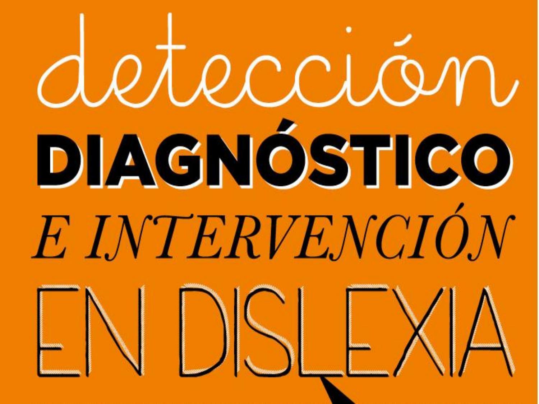 Dislexia 2013 by Covadonga Martínez - issuu