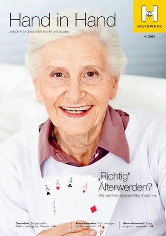 Feldkirchen in krnten meine stadt singlebrse - Lamprechtshausen
