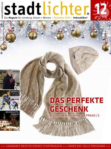 28899453fc0dd8 stadtlichter 12-2016 by Stadtlichter - issuu