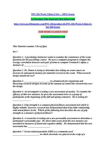 essay on censorship of internet against