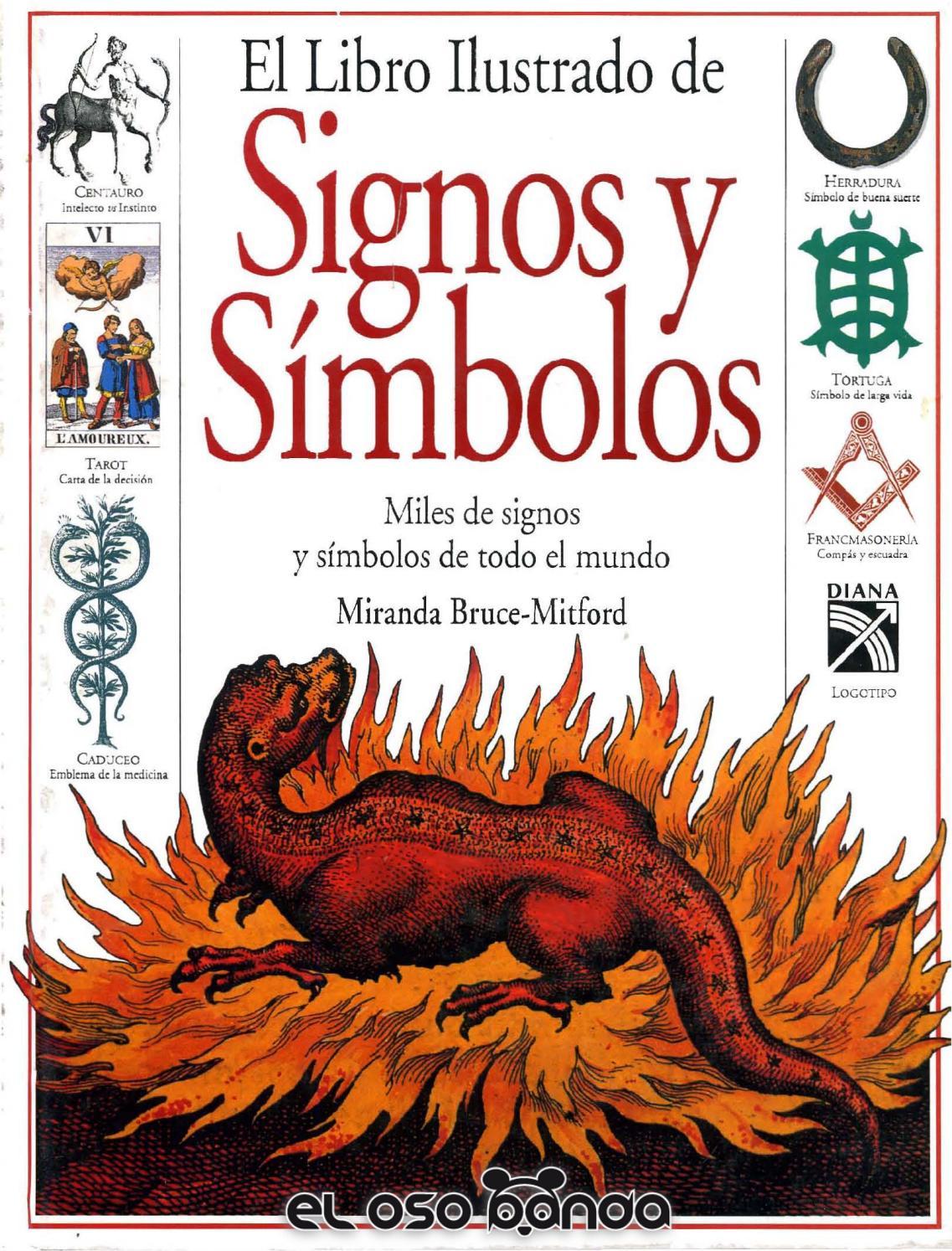 Cardo Escocés Pendientes dragones Vena Ágata Escocia Celta Medias De Regalo