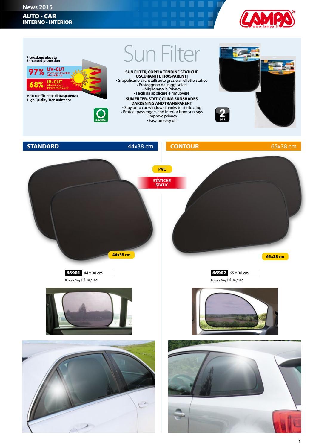 JAGUAR X-TYPE TAPPETI tappetini per AUTO,Qualità OTTIMA 2 block compatibili