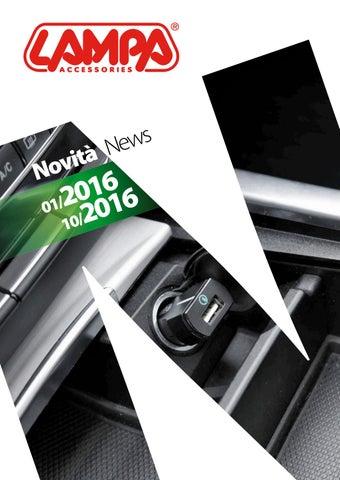 6000 PEZZI BIANCO GIALLO NERO BLU TARGA COLORATE Snap Cover Caps UK