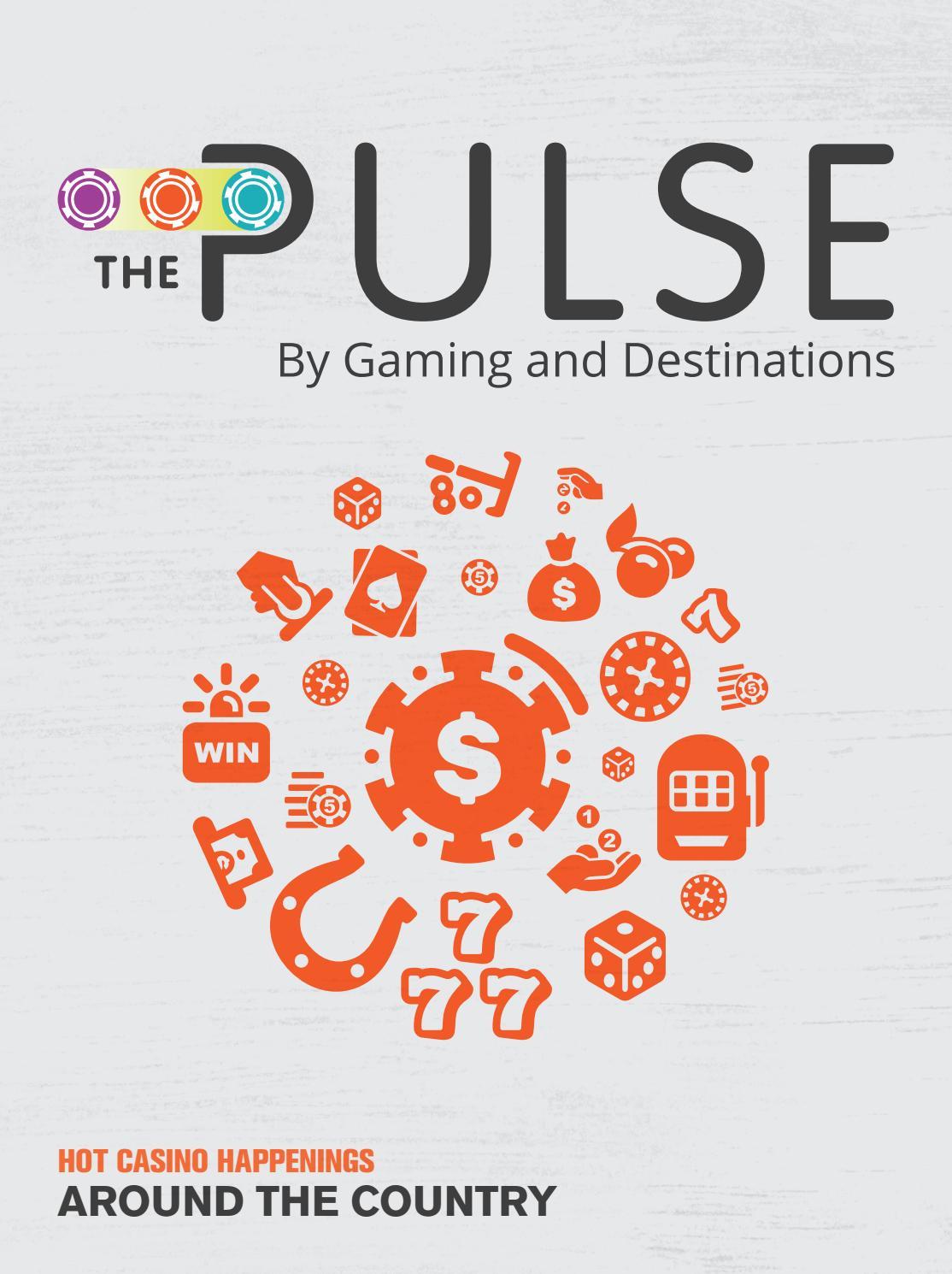 quick hit casino slots games itunes