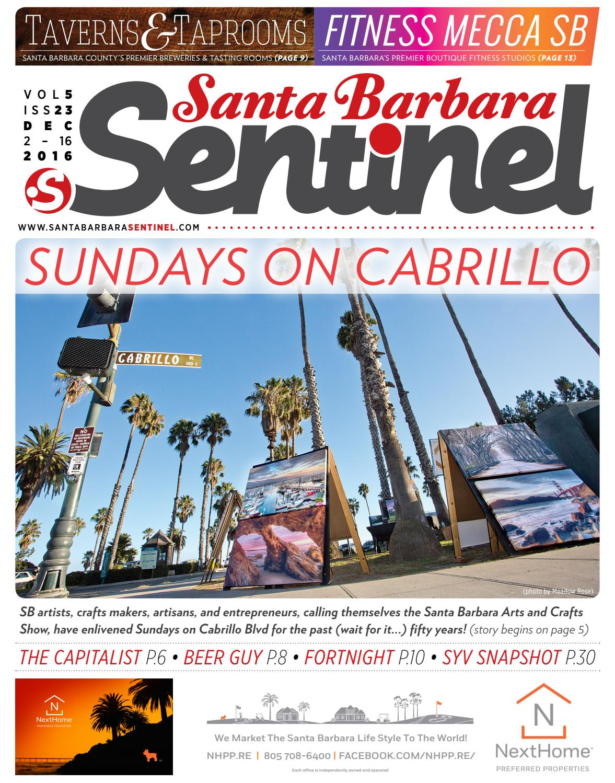 Free cabrillo studios film sex world