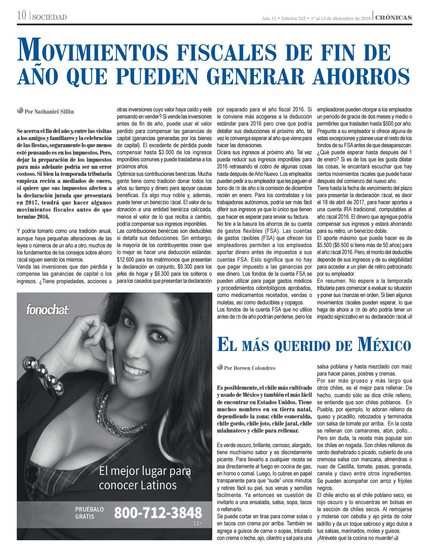 Fonochat numero de FonoChat Peru