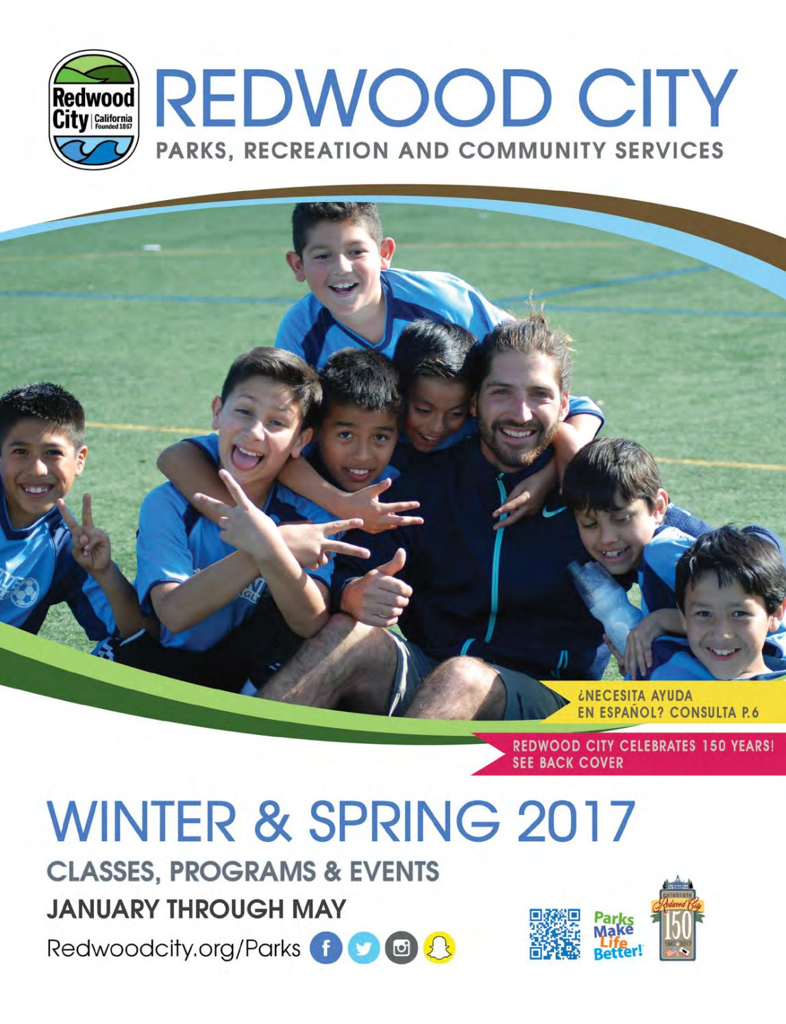 be32103f7 Winter   Spring 2017 Activity Guide