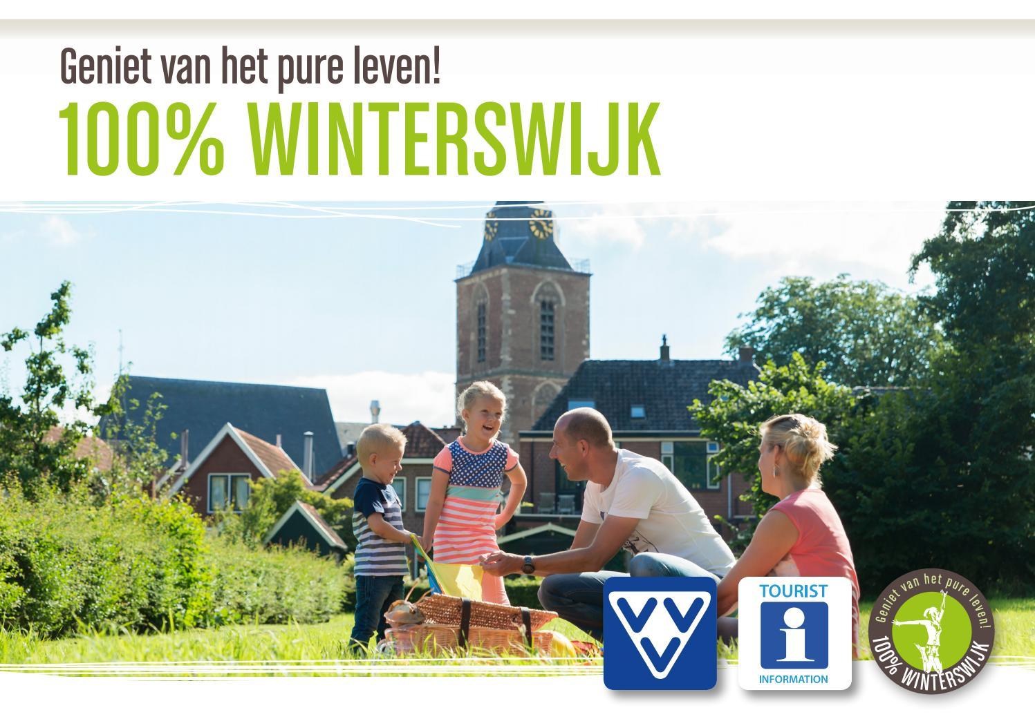 033500a048771c 100% Winterswijk magazine 2017 18 by Holders Media - issuu