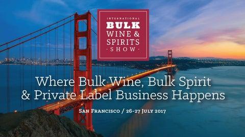 Best options for shipping bulk wine