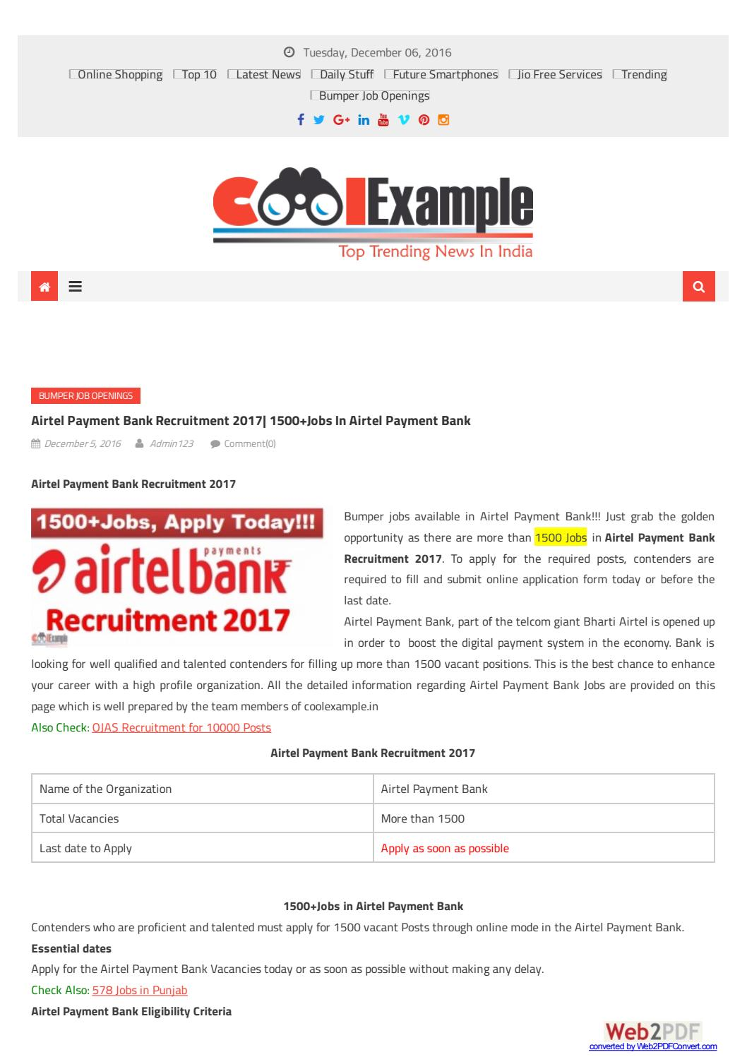 page_1 Jio Job Online Form on pennsylvania state tax, income tax,