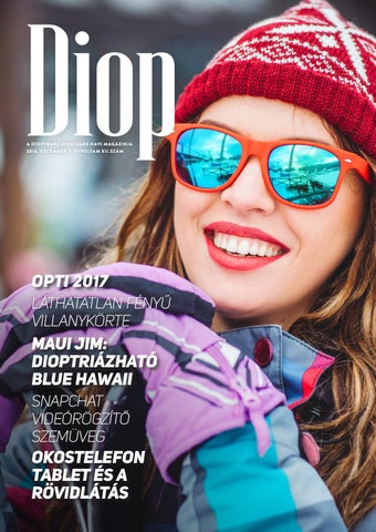 Diop december by apacs - issuu 518aba206d