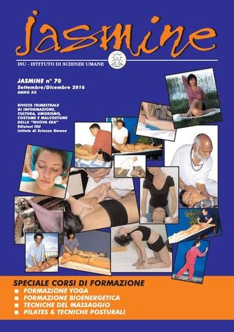massagepraxis-schwenningen de chartres