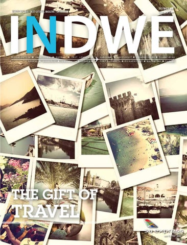 b00fee615063 Indwe december 2016 by TJT Media Online - issuu