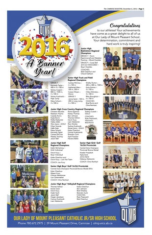 December 6 2016 camrose booster by the camrose booster issuu the camrose booster december 6 2016 page 3 publicscrutiny Image collections