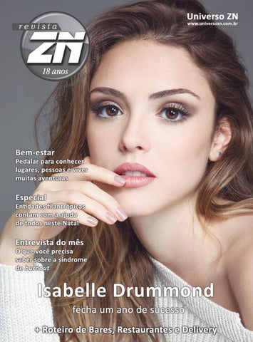 Revista ZN 176 by Revista ZN - issuu bcbc7d8721