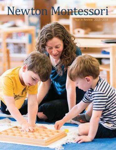 secor home decor catalog 2016 by brian secor issuu.htm newton montessori school annual report 2015   2016 by wellan  newton montessori school annual report