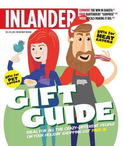 Inlander 12 08 2016 by The Inlander - issuu ec427d5e1
