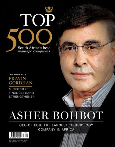 2710d02db2 Top500 8th Edition by Topco Media - issuu
