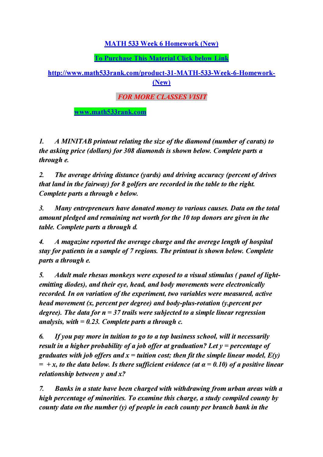 sample essay in english easy