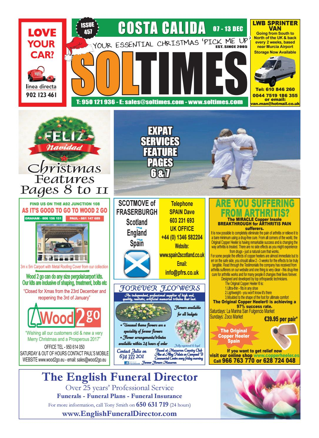 MW WBA papier journal frites Coupe /& sauce GB