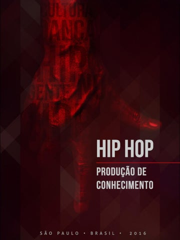 Acorda hip hop by tramas urbanas issuu fandeluxe Image collections