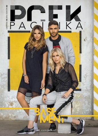 a3b03f947e Campaña 18 ed 02 2016 by PCFKPacifika - issuu