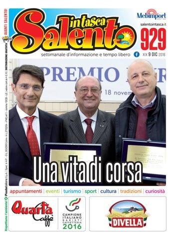 Annuario 2013 06 20 by tonio rollo - issuu e3b22c96ca6