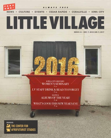 eb13d7a8d8f Little Village issue 211 - Dec. 7 - Jan. 3