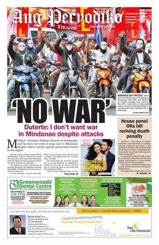 Ang lungkot ng araw pagdating ng tuesday morning
