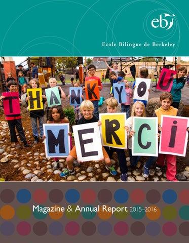 secor home decor catalog 2016 by brian secor issuu.htm ecole bilingue de berkeley 2015   2016 annual report by ecole  ecole bilingue de berkeley 2015   2016