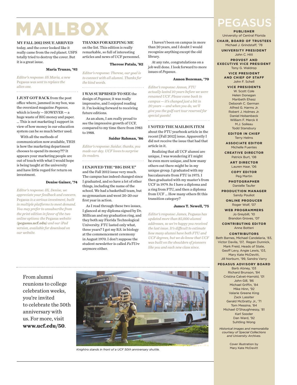 Beste Ucf Diplom Rahmen Fotos - Benutzerdefinierte Bilderrahmen ...