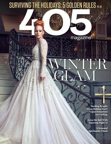 192a5da946 405 Magazine December 16 by 405 Magazine - issuu