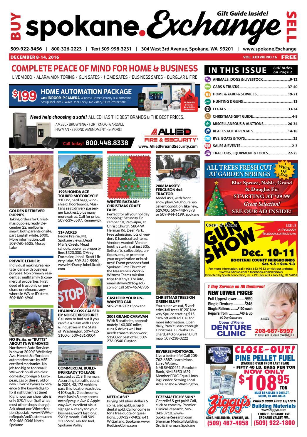 320 Bichon Frise return WATERPROOF address labels