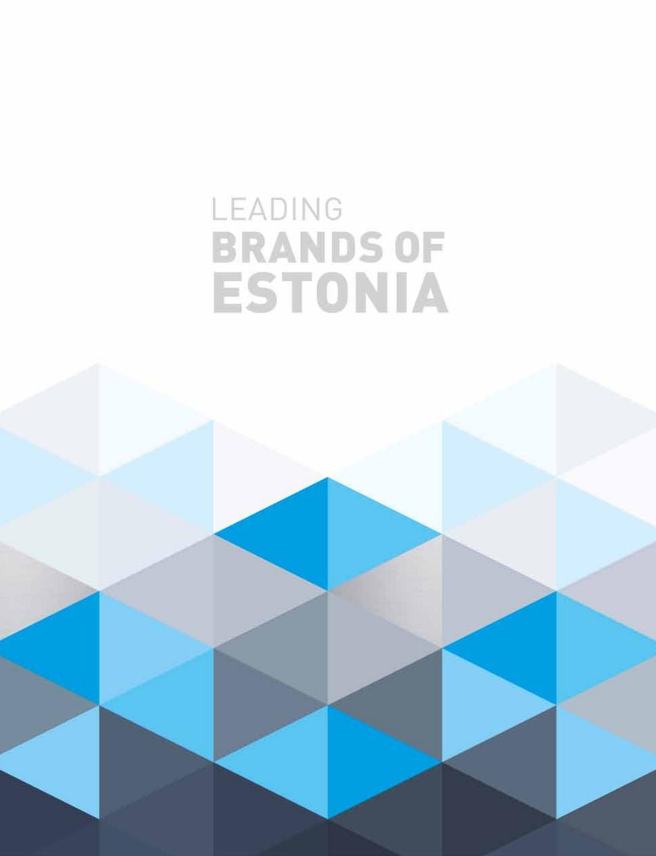 Leading Brands Of Estonia By Eesti Kaubandus Tstuskoda Estonian Sell Replacement Part Pellet Stove Circuit Board Ningbo Hitech Chamber Commerce And Industry Issuu