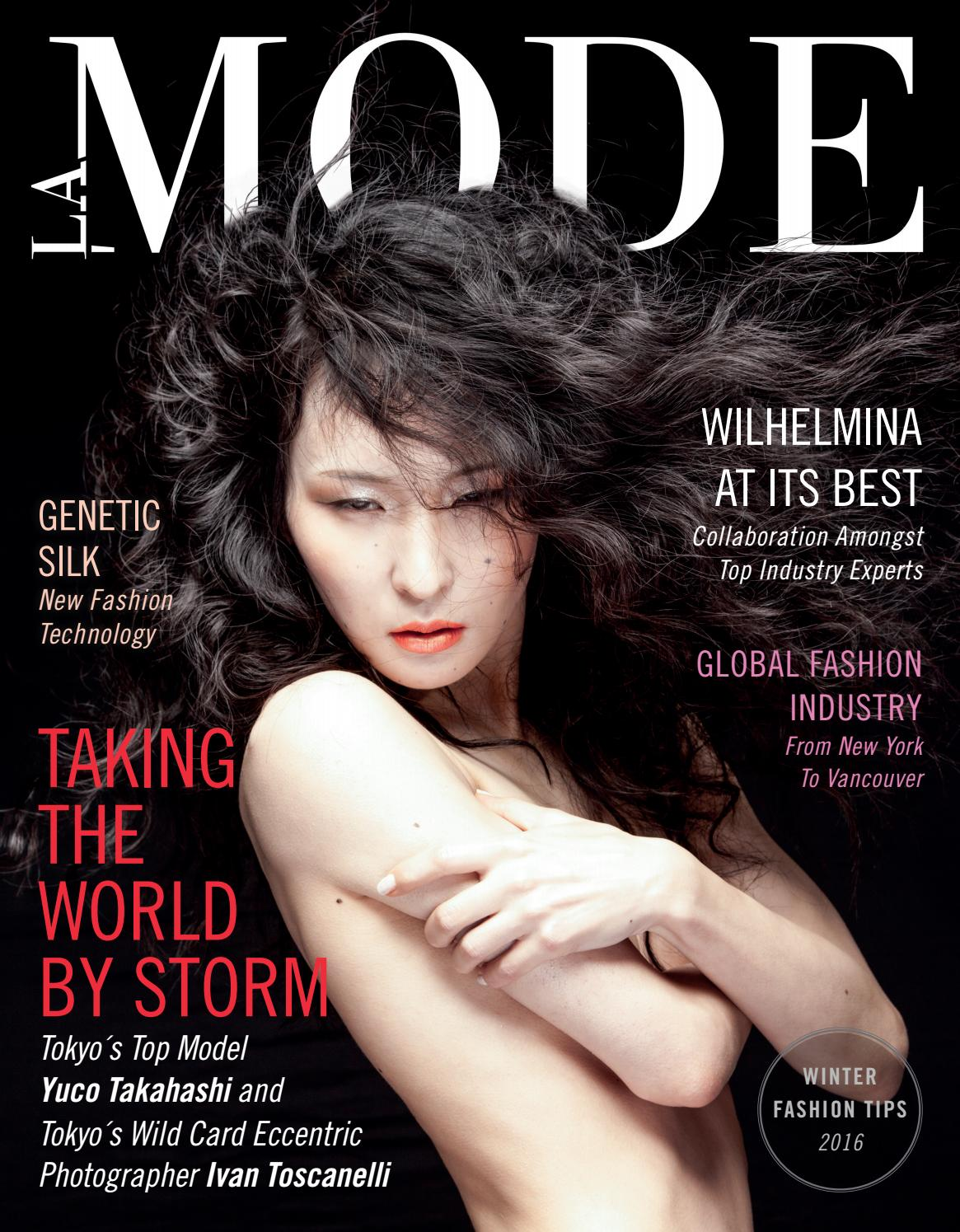 MODE (stylized MODE) was a fashion magazine aimed towards plus-size women which launched in the spring of The magazine was praised for targeting the plus-size consumer with a Vogue-like fashion smashingprogrammsrj.tky: Freedom Communications.