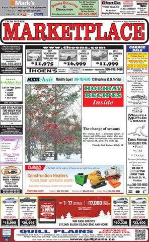 411d931817a Marketplace December 9
