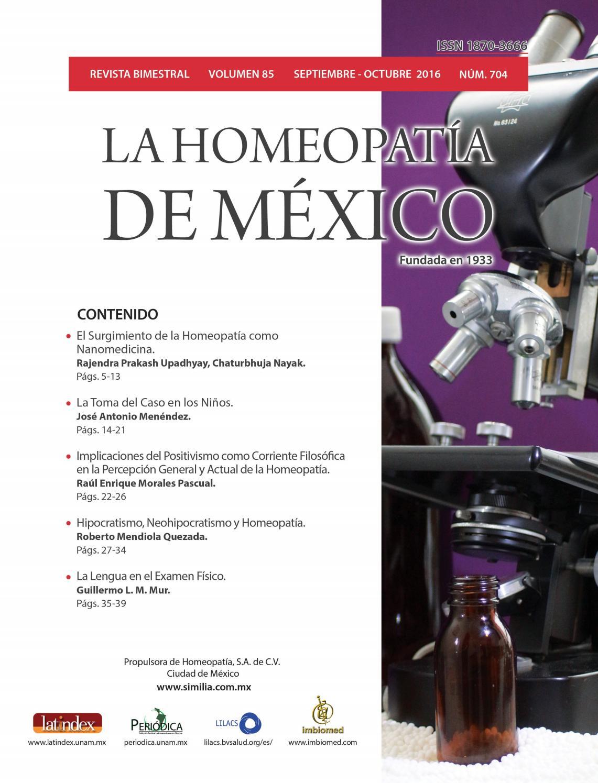 Nefropatía tratamiento de homeopatía la diabética en