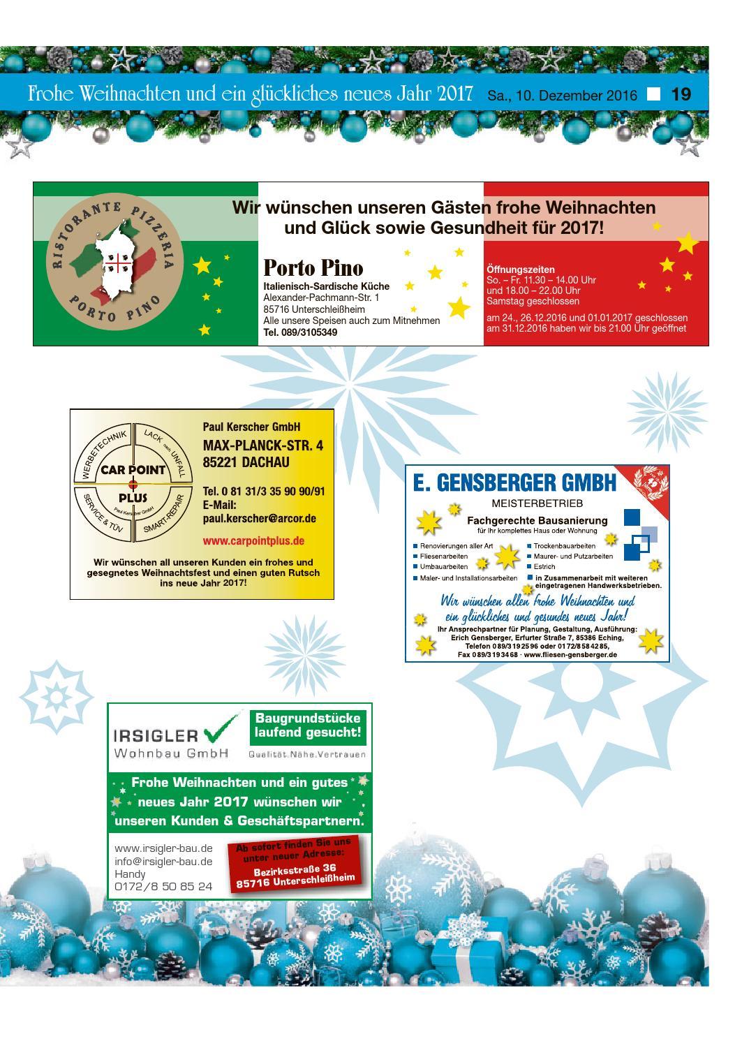 Gutes Neues Jahr Auf Italienisch Hylen Maddawards Com