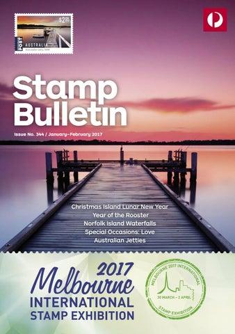 australia post love stamps