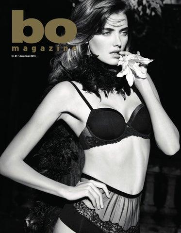 37468088dbb Editie 81 | BO Magazine