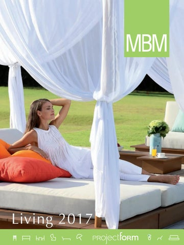 mbm gartenm bel katalog by villa schmidt issuu. Black Bedroom Furniture Sets. Home Design Ideas