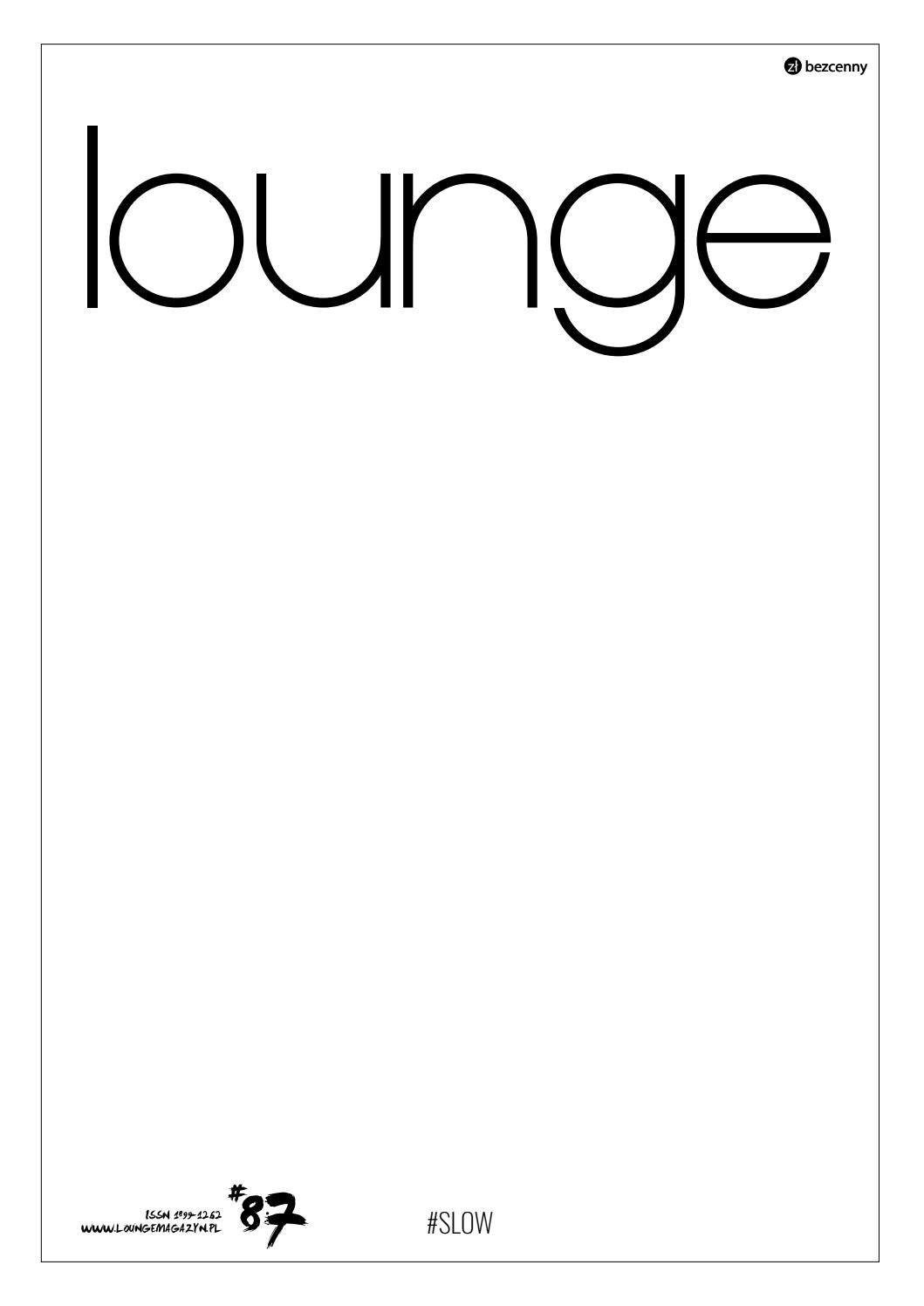 500404c3768061 lounge | No 87 | gru-sty'16/'17 by Lounge - issuu