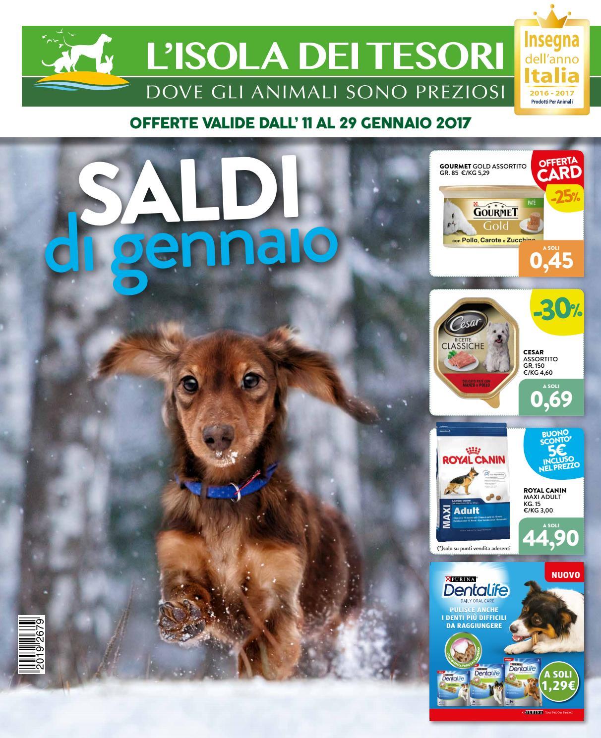 Toilette per cani pistoia : Gabbie per conigli roditori e piccoli animali arcaplanet