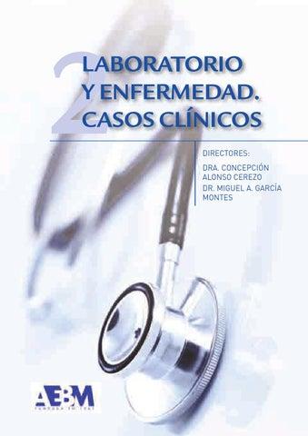 hallazgos de laboratorio de diabetes insípida en hepatitis