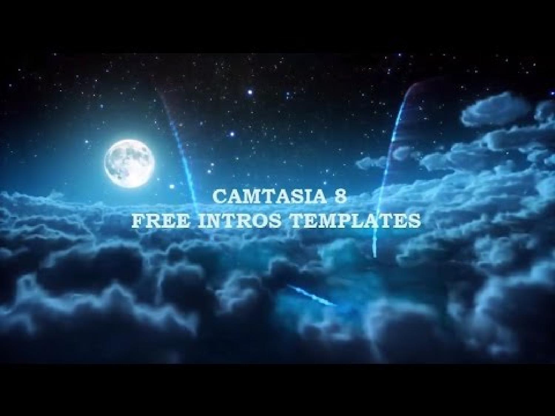 free intro templates - free camtasia studio 8 intro video templates epic intro