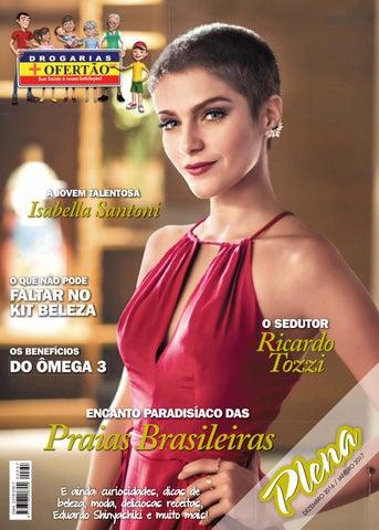 c896b6629 Revista Ofertão by Editora CMN - issuu