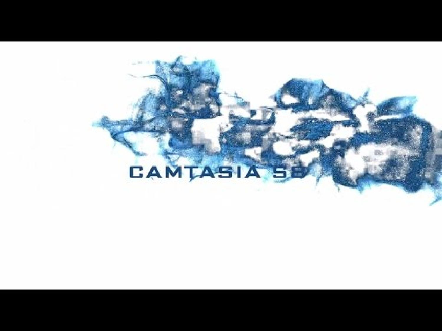 Free camtasia studio 8 intro video templates download blue free camtasia studio 8 intro video templates download blue camtasia studio 8 intro template by tips and tricks issuu pronofoot35fo Images