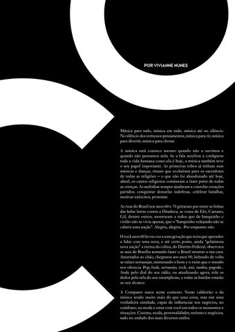 a63d18d5cc Compasso Teste by Vivianne Nunes - issuu