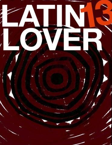 Må Bäste Man Vinna Latin
